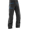 Salomon M's S-Lab X Alp Pro Pant Black